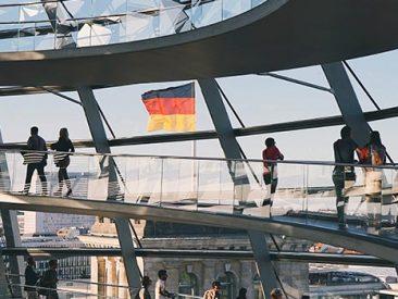 german_opt_1