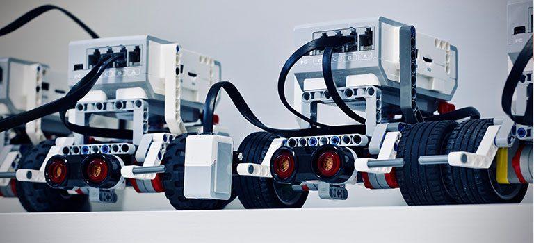 robotics_opt_1
