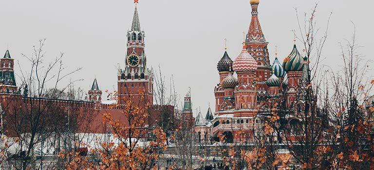 russian_opt_1